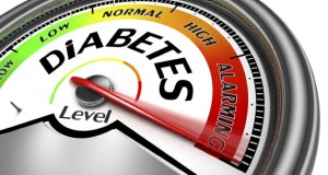 Type 2 Diabetes – Depression In People Diagnosed With Diabetes