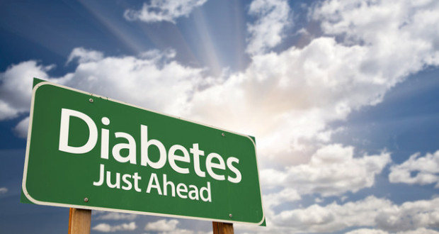 Is Diabetes Hereditary – What Causes Diabetes