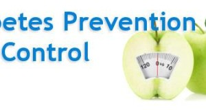 Diabetes Causes and Prevention