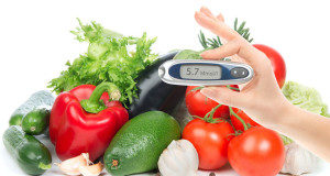 Diabetes Alternative Treatment – Reducing Blood Sugar Without Medication