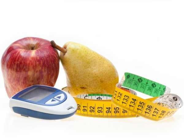 Are Apples Really the Best Fruit For Diabetics?