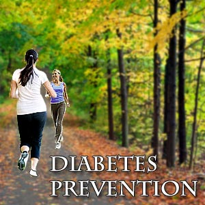 Type 2 Diabetes – Tips To Help Prevent Diabetes Complications