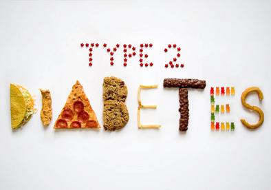 What Is Diabetes Mellitus Type 2?