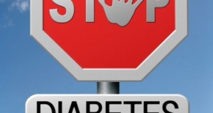 How to Prevent Diabetes – Preventing Diabetes Symptoms