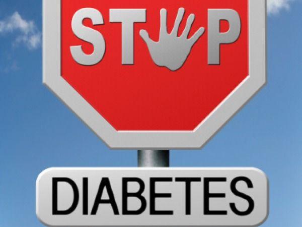 How to Prevent Diabetes – Preventing Diabetes Symptoms