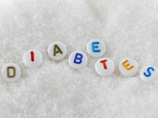 What Is Diabetes – A Layman's Explanation