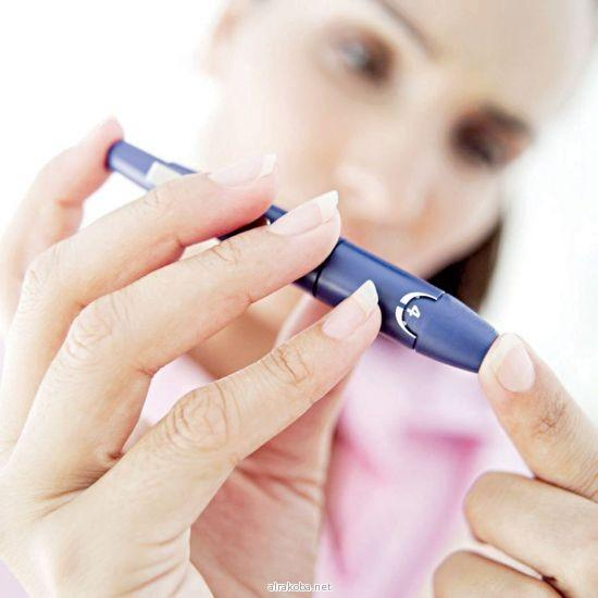 Diabetes Type 1 – Causes, Symptoms and Treatment