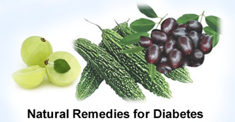 Herbal Treatment For Diabetes Type 2