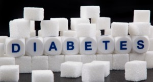Type 2 Diabetes Care