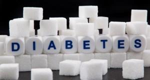 Type 2 Diabetes Care