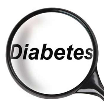 What is Diabetes Exactly?